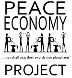 Peace Economy Project