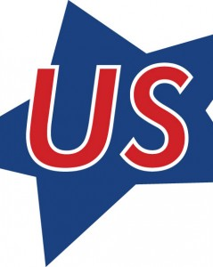 USAction logo