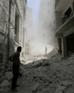 syria-aleppo-civil-war