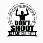 ripmikebrown-300x300